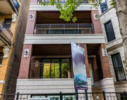729 West Barry Avenue Unit 2, Chicago image