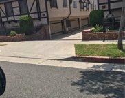 116     Commonwealth Avenue   2, Alhambra image