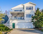 3509 Channel Drive, Muskegon image