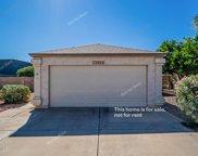 3605 W Camino Del Rio --, Glendale image