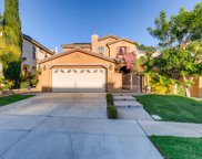 1355 Long View Dr, Chula Vista image