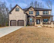 918 Willhaven Place, Simpsonville image