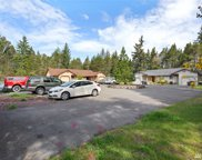54 W Pine Acres Wy, Shelton image