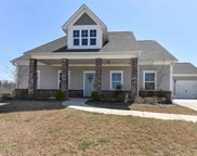 232 Shelby Farms Bend, Alabaster image