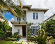 343 S 4th Ave, Naples image