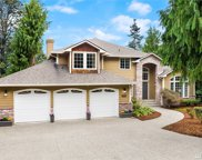 25702 SE 192nd St, Maple Valley image