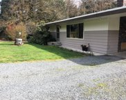 5325 99th Ave SE, Snohomish image