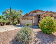 311 W Eagle Lane, Gilbert image