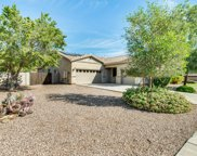 15340 W Campbell Avenue, Goodyear image