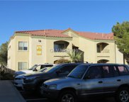 7885 FLAMINGO Road Unit #2134, Las Vegas image