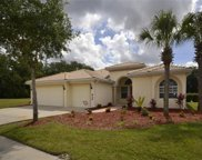829 Cedar Harbour Court, Bradenton image
