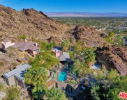 252  Ridge Rd, Palm Springs image