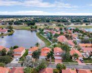6346 Harbour Star Drive, Lake Worth image