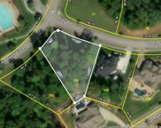 Lot 120 Barnsley Rd, Knoxville image
