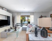 4872 Nw 114th Ct Unit #4872, Doral image