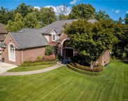 7015 HAWK WOODS, West Bloomfield Twp image