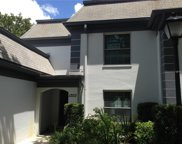 1303 N Mcmullen Booth Road, Clearwater image