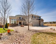 6902 Sulfur Lane, Castle Rock image