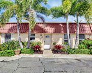 772 Nantucket Circle Unit #B, Lake Worth image