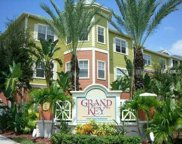 4207 S Dale Mabry Highway Unit 11202, Tampa image