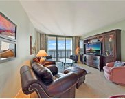 3000 Oasis Grand BLVD Unit 1207, Fort Myers image