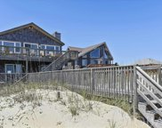 8921 S Old Oregon Inlet Road, Nags Head image