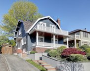 815 35th Ave, Seattle image