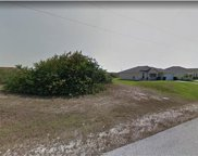 2222 NW 25th LN, Cape Coral image