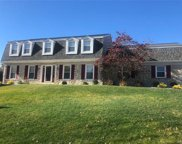 2199 Federal  Way, Chesterfield image