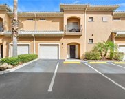 501 Knights Run Avenue Unit 4106, Tampa image