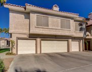 2801 N Litchfield Road Unit #23, Goodyear image