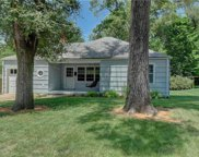 5020 Sycamore Drive, Roeland Park image