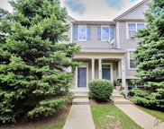 28760 West Pondview Drive, Lakemoor image