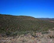 883 Bonanza Trail, Prescott image