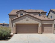 7027 Hawkwatch Road NW, Albuquerque image