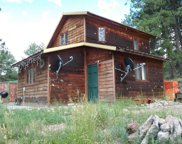 6540 County Road 328, Westcliffe image