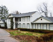 17111 CLEAR CREEK DRIVE, Silver Spring image