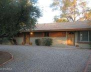 4350 E 14th, Tucson image