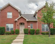 2862 Bent Ridge Drive, Rockwall image