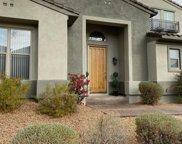20802 N Grayhawk Drive Unit #1185, Scottsdale image