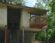 3574 Ranch Road 2222, Austin image