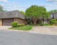 3003 Hartwood Court, Fort Worth image