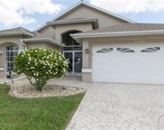 3730 Sabal Springs BLVD, North Fort Myers image