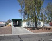 4413 S Amanda Avenue, Fort Mohave image