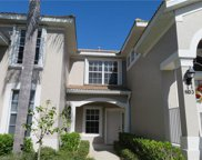 10128 Colonial Country Club BLVD Unit 604, Fort Myers image