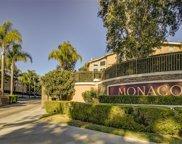 1018   S Saint Tropez Avenue, Anaheim Hills image