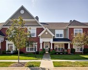 1353 Middlebury  Drive, Westfield image