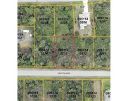 LOT 13 BLK 1452 Sago Palm Road, North Port image