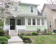 70 E Lincoln Street, Westerville image