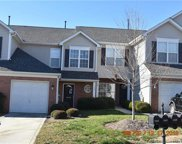 3507  Summerfield Ridge Lane, Matthews image